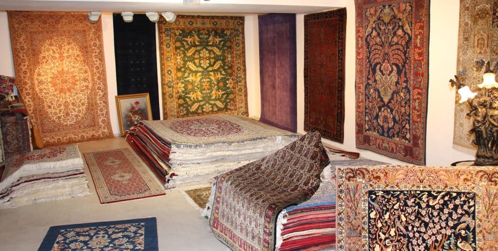 Teppichreinigung Teppichreparatur In Munchen Umgebung M Yousefi