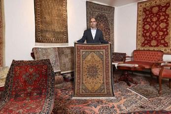 teppichverkauf muenchen yousefi orientteppiche - Home